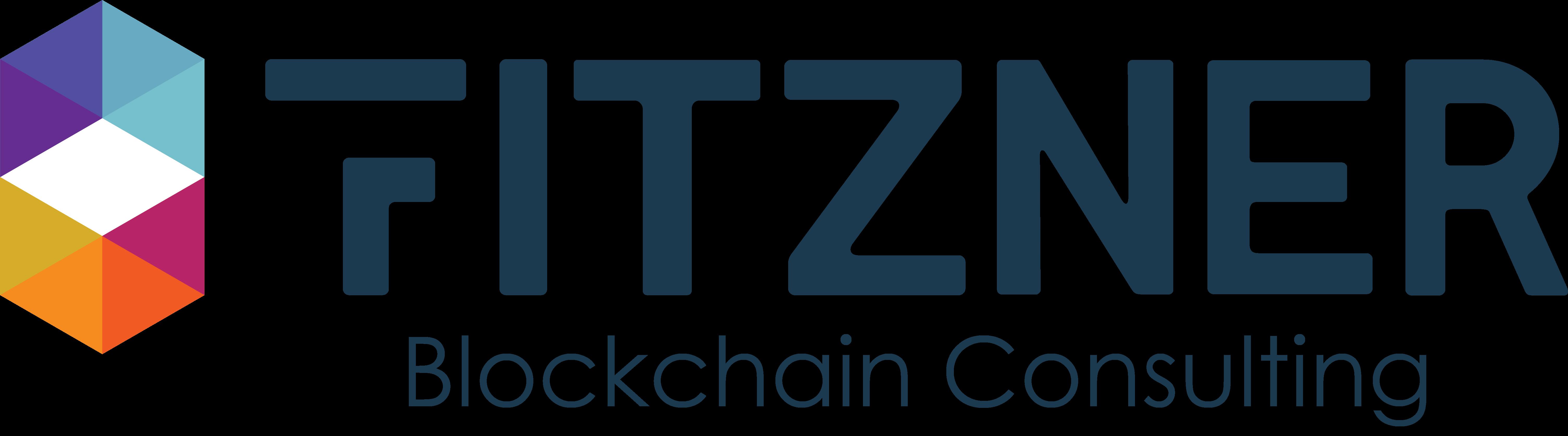 Fitzner Blockchain Consulting