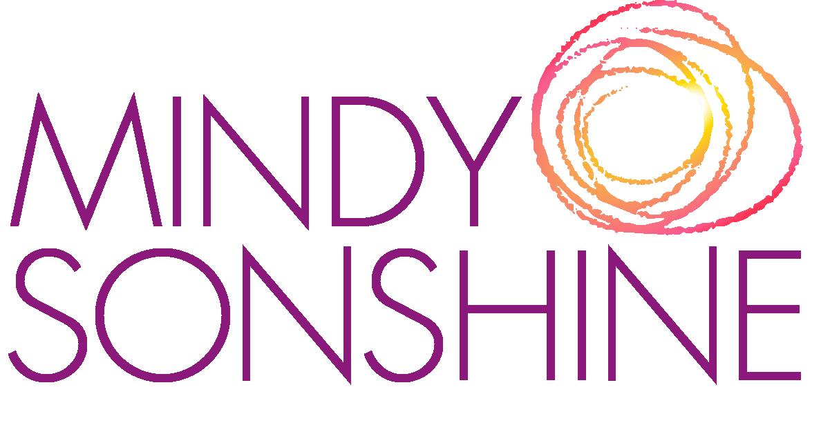 Mindy Sonshine