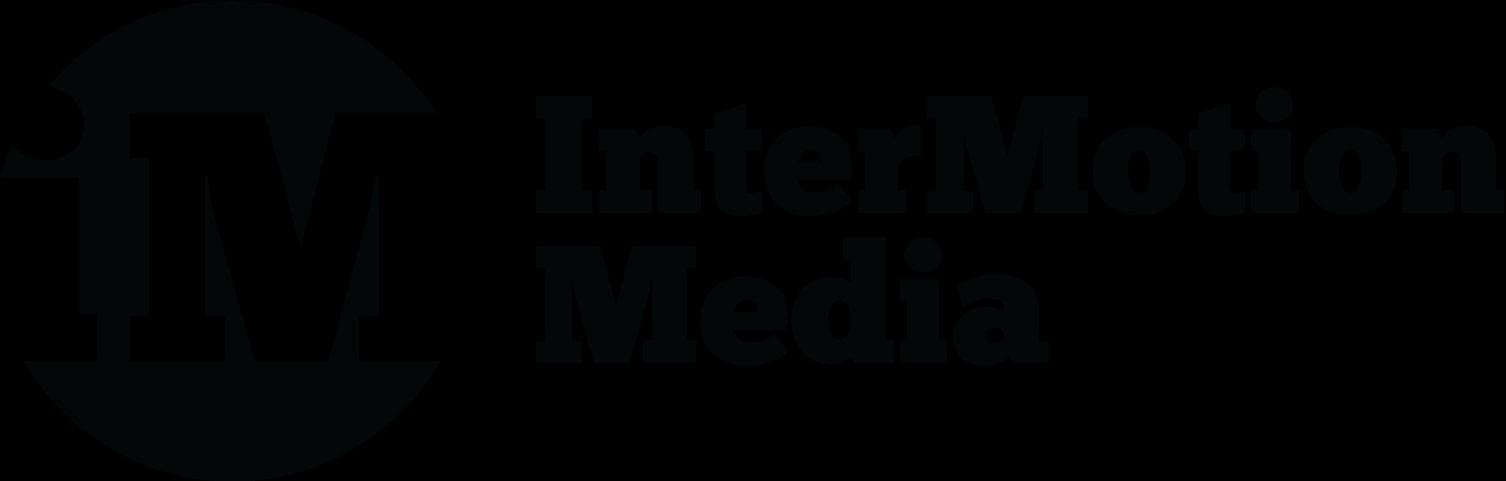 InterMotion Media