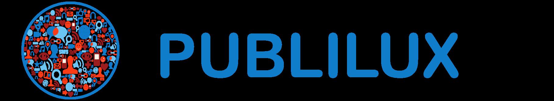 Publilux