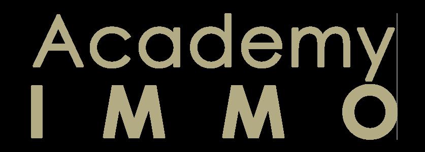 AcademyIMMO