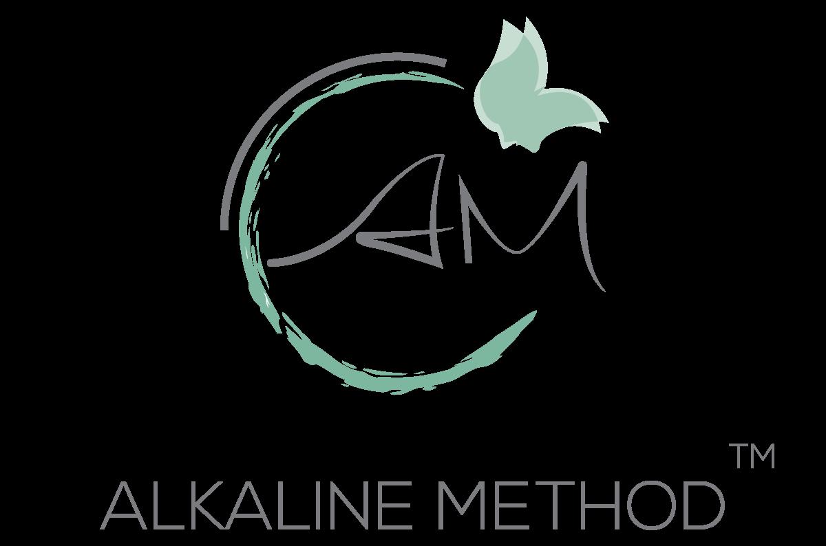 Alkaline Method