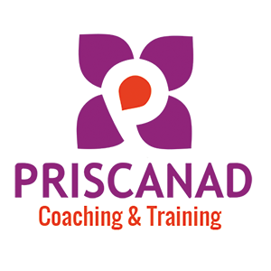 PRISCANAD COACHING AND TRAINING