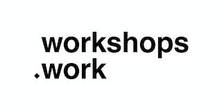 workshops work