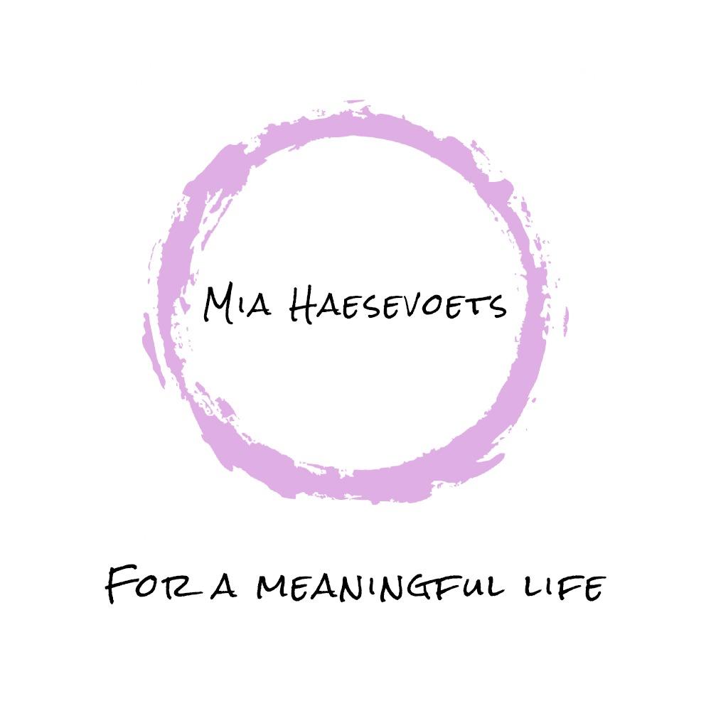 Mia Haesevoets