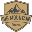 Big Mountain Studio