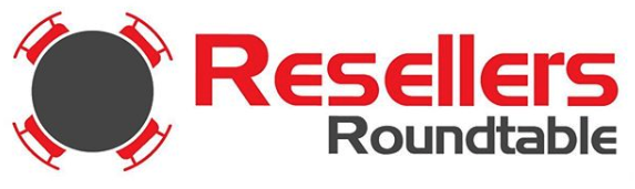 Resellers Roundtable