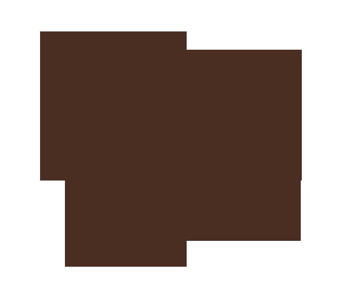 Butzi's Creative Place