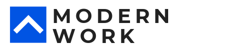 Modern Work Academy