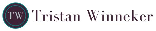 WALNUT Edge: Elegant Balance
