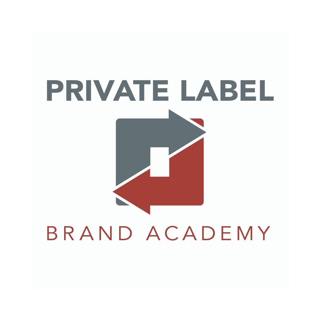 Private Label Brand Academy