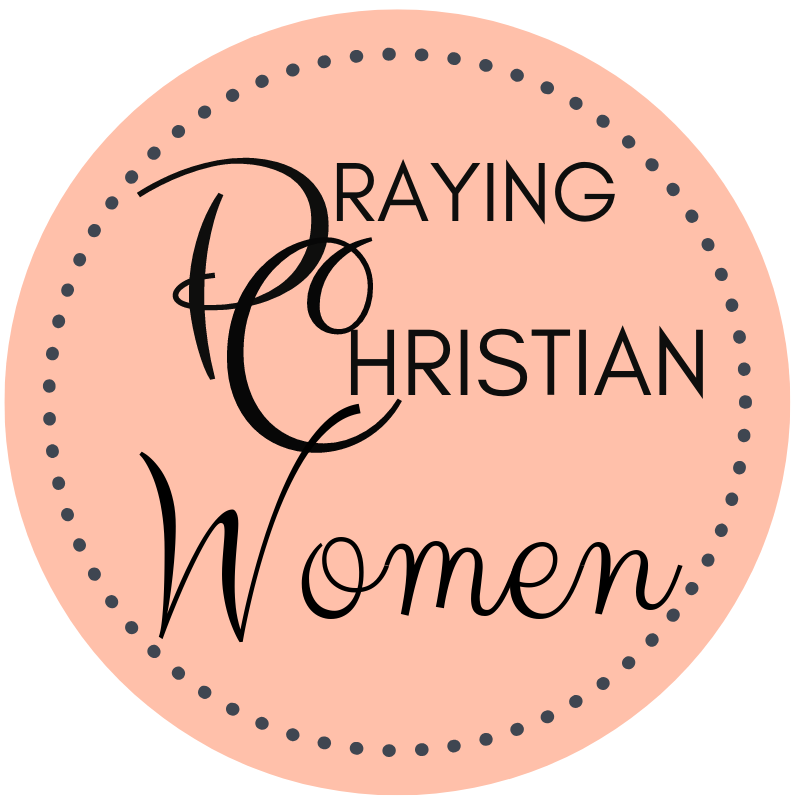 Praying Christian Women Ministries