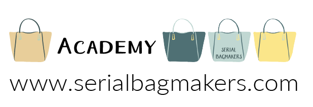 Serial Bagmakers