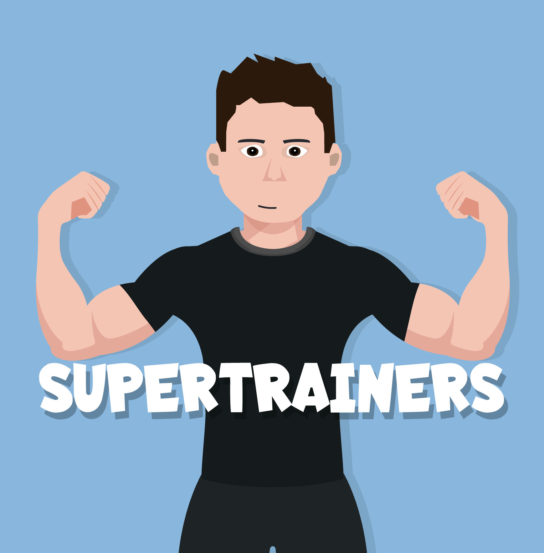 Supertrainers Programmes