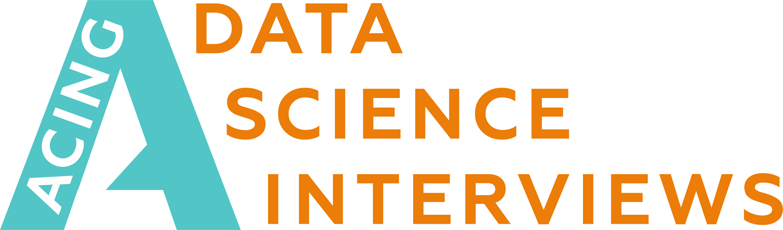 Acing Data Science Interviews