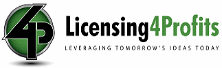 Licensing4Profits