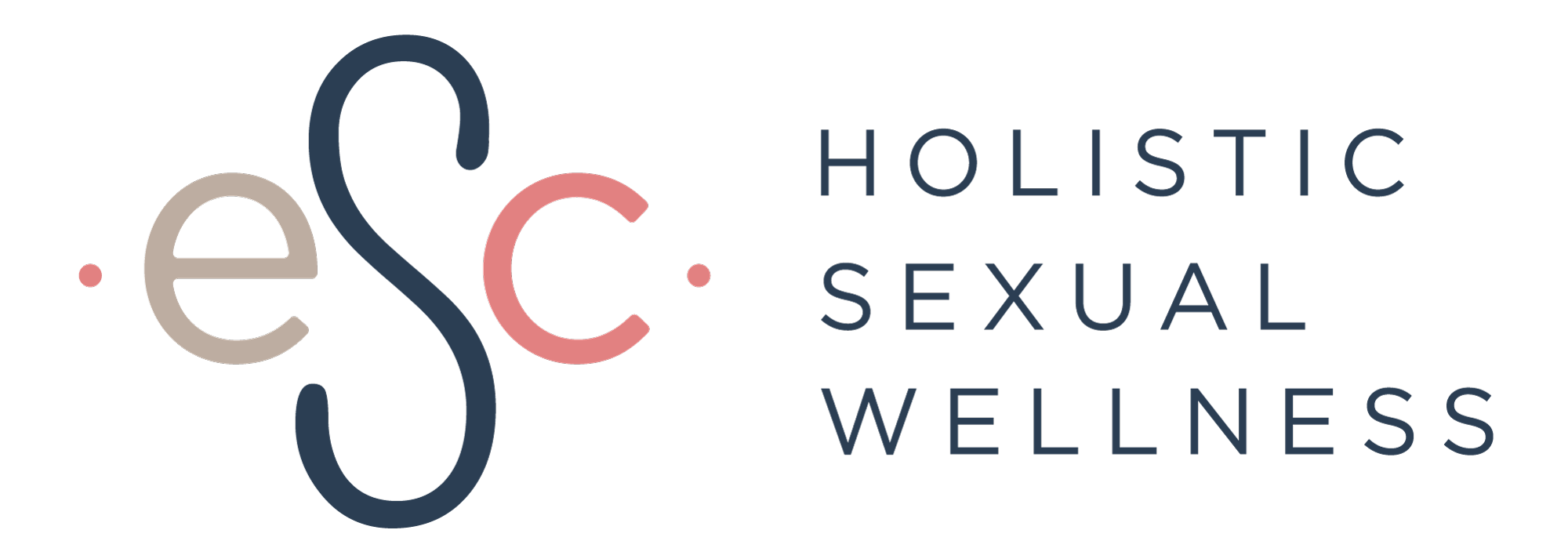 ESC Holistic Sexual Wellness