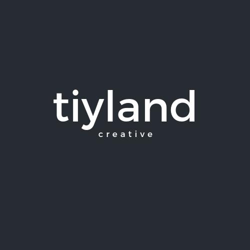 Tiy, Inc.