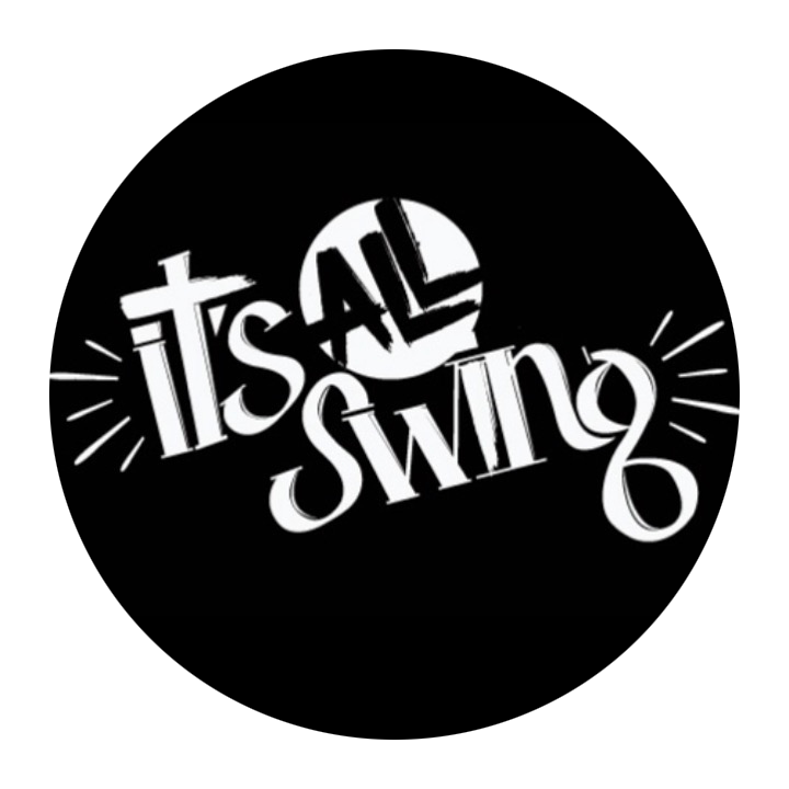 It's All Swing