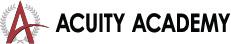 Acuity Academy