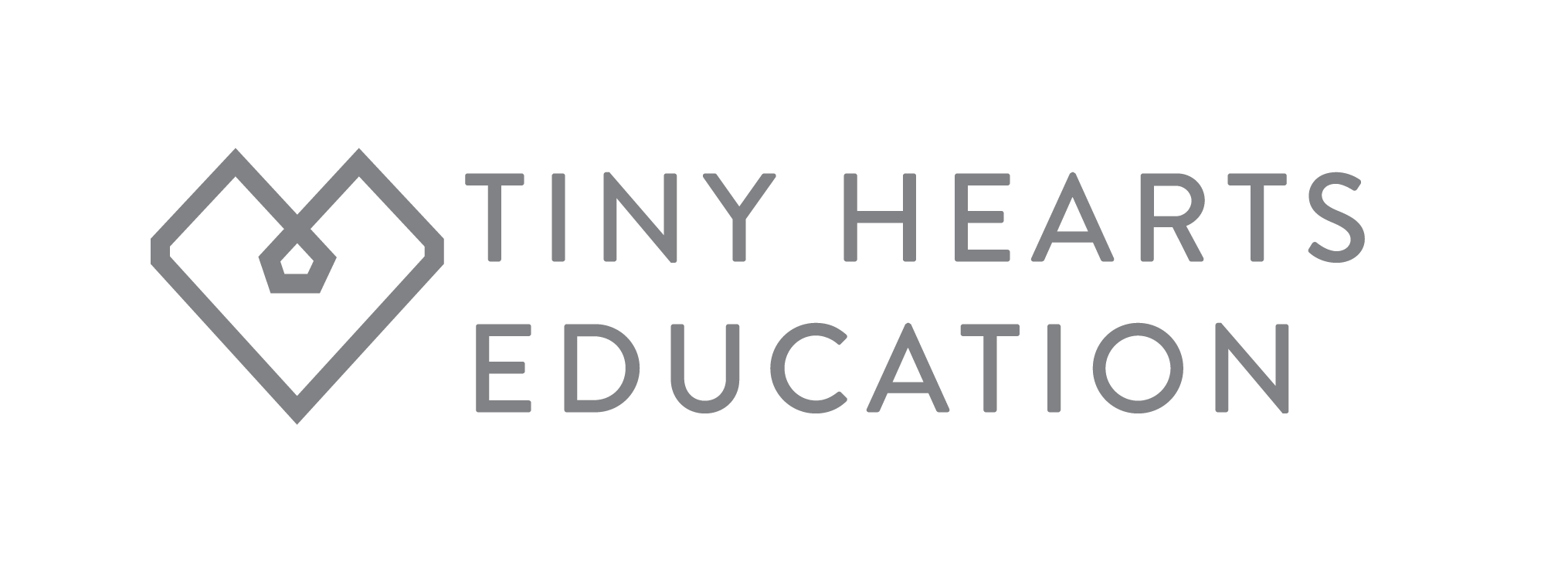 Tiny Hearts Education