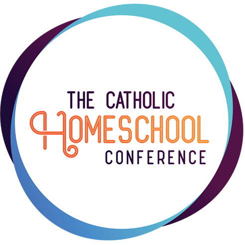 Catholic Homeschool Conference