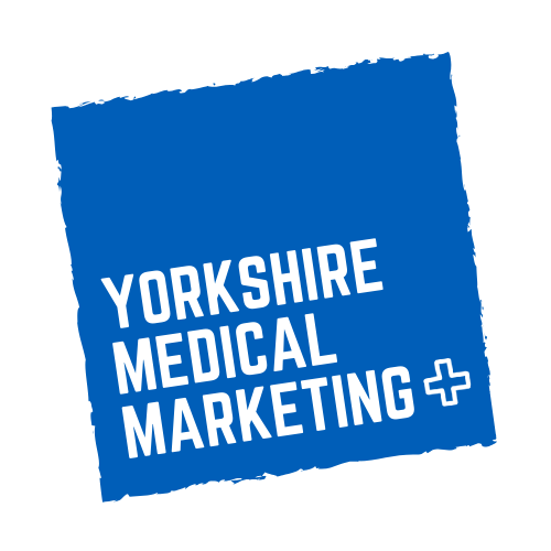 Yorkshire Medical Marketing