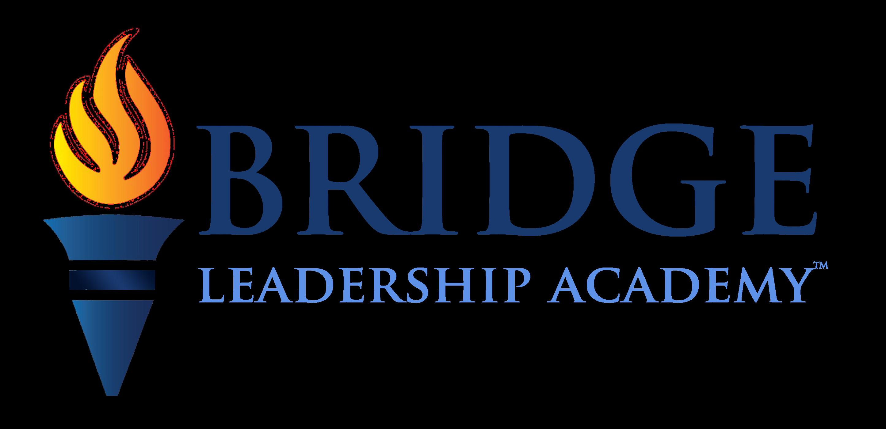 Bridge Leadership Academy