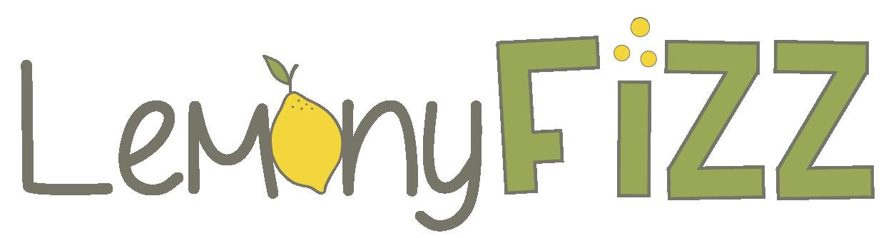 Lemony Fizz