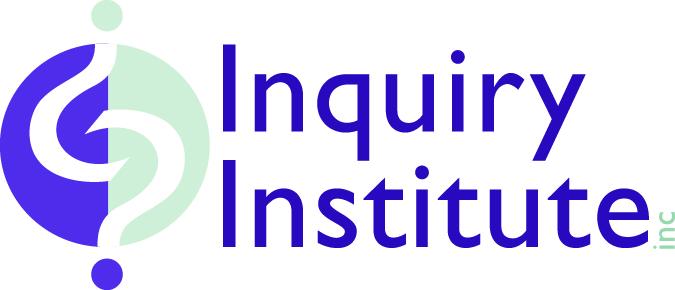 Inquiry Institute