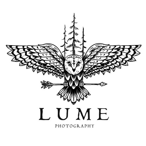 Lume Photography