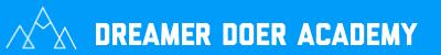 Dreamer Doer Academy