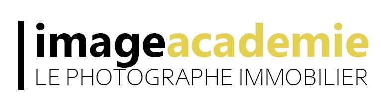 Image Academie