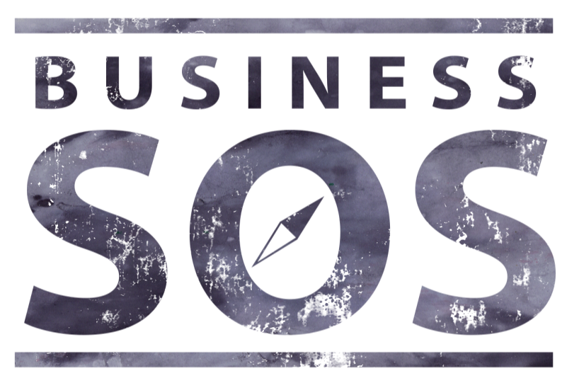 Business SOS