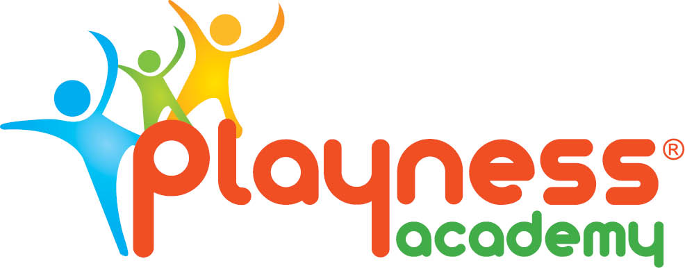 International Playness Academy