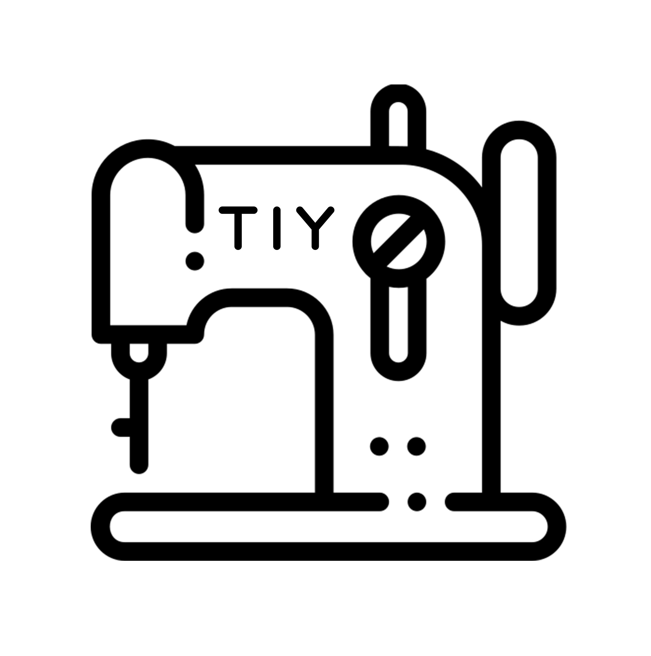 Tailor It Yourself