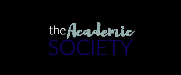 The Academic Society Academy