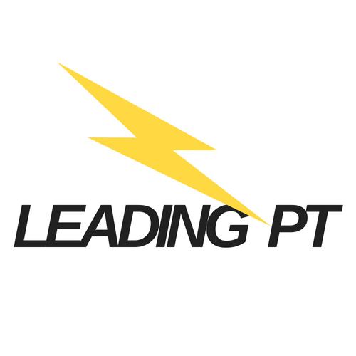 Leading PT