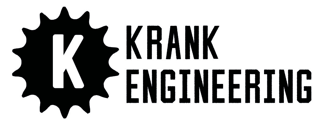 Krank Engineering Training Centre