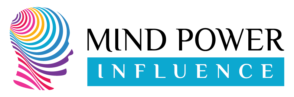 Mind Power Influence Store