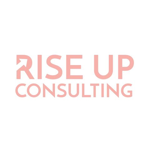 Rise Up Consulting LLC