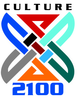 Culture 2100