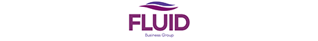 Learn with Fluid Business Group