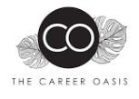The Career Oasis