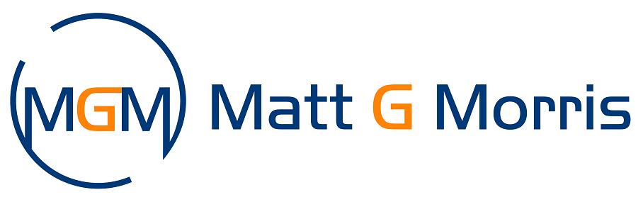 Matt G Morris