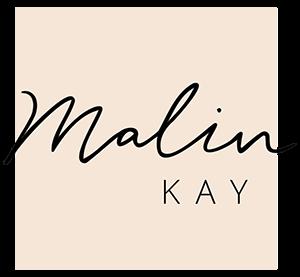 Malin Kay