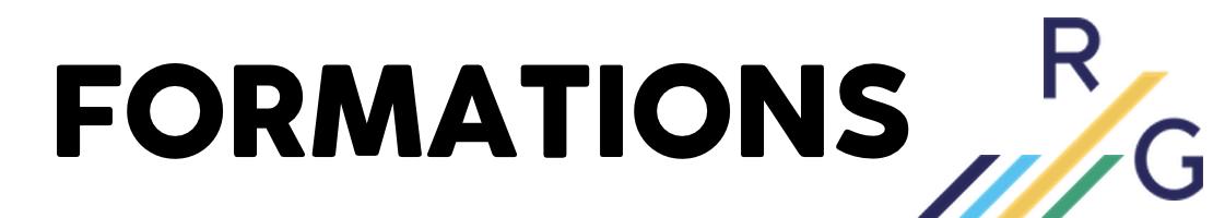 Formations Location Courte Durée par Romain Giacalone