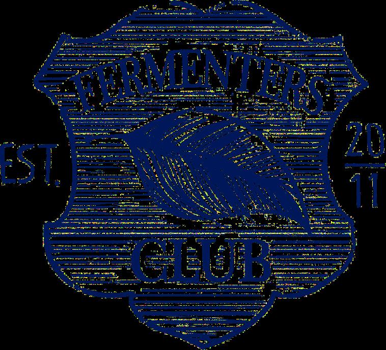 Fermenters Club Academy