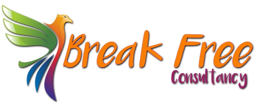 Jacqui Grant - Break Free Consultancy