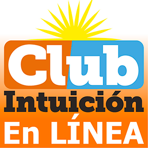 Club Intuición en Línea